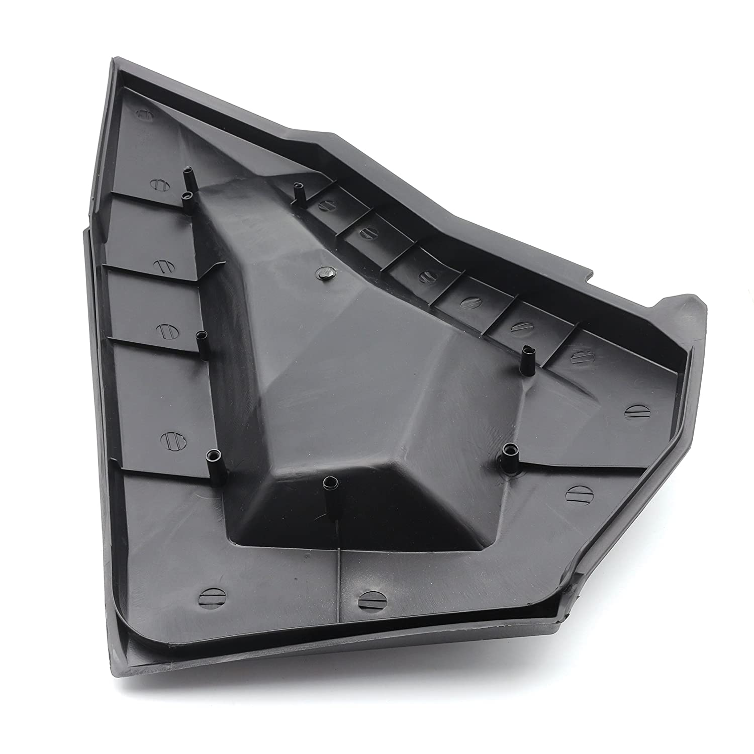 CPOWACE Lower Door Inserts Fit For Polaris RZR XP 1000 Turbo S 900 2014-2016