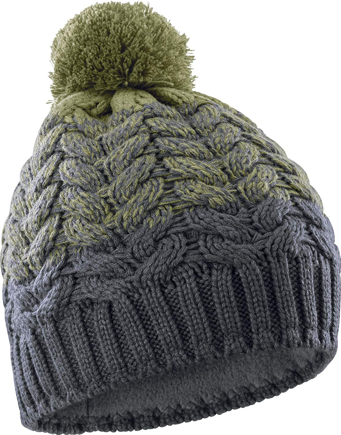 Salomon Women's Poly OFFicial Gifts shop Beanie