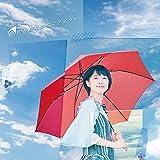 雨のち晴れのちスマイリー(初回生産限定盤)(DVD付)