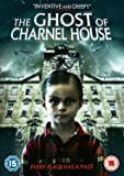 The Ghost of Charnel House [DVD]