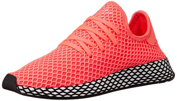 adidas Deerupt Runner Pink