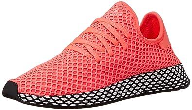 Homme Deerupt Fitness RunnerChaussures Adidas De iuOkZwTXP