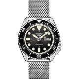 Seiko 5 Sports Men's Automatic Watch