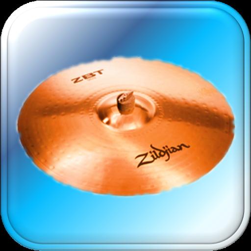 Drummer Friend Drum Machine