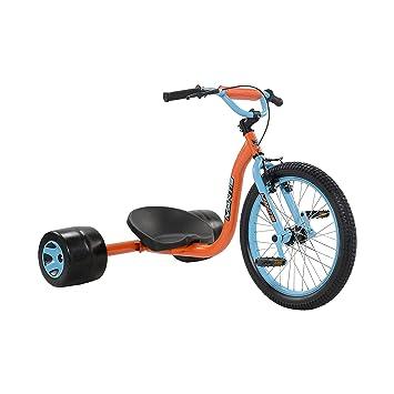 x20 Drift trike