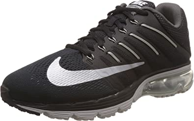 Air Max Excellerate 4 Running Shoe