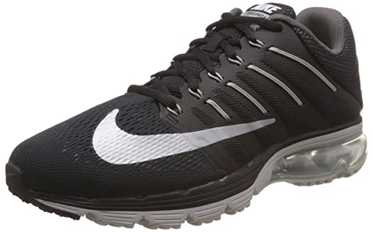 31620021760 ... Nike Mens Air Max Excellerate 4 Running Shoe (11