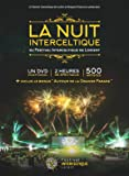 La nuit interceltique 2015 du Festival Interceltique de Lorient