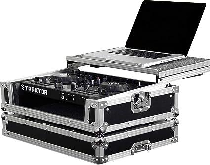Amazon.com: Odyssey fzgstks2 Native Instruments Traktor ...
