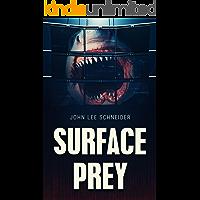 Surface Prey
