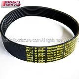 Proform Performance 600i PFTL79515C0 Drive Belt Part Number 292525