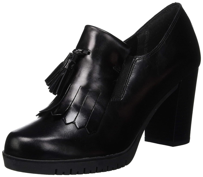 BATA 7146104, Zapatos de tacón con Punta Cerrada para Mujer