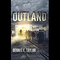Outland (English Edition)