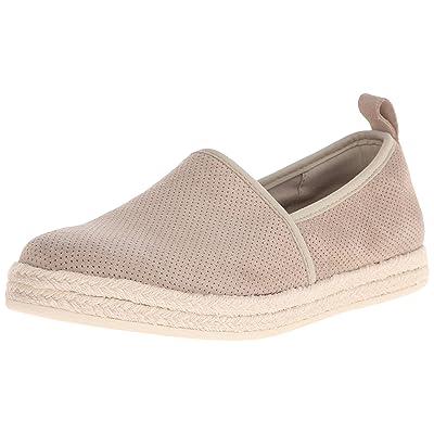 CLARKS Women's Azella Revere Flat Shoe