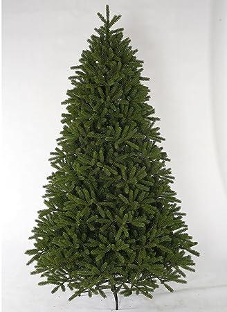 KING OF CHRISTMAS 15 Foot King Fraser Fir Quick-Shape Artificial Christmas  Tree Unlit - Amazon.com: KING OF CHRISTMAS 15 Foot King Fraser Fir Quick-Shape