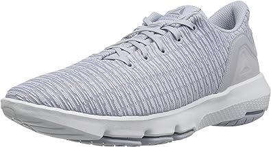 Cloudride DMX 3.0 Walking Shoe