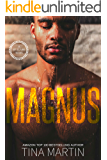 Magnus (A St. Claire Novel Book 5)