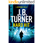 Hard Hit (A Jon Reznick Thriller Book 6)
