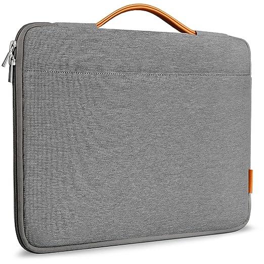 308 opinioni per Inateck Sleeve Protettiva per MacBook