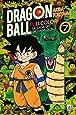 La saga del giovane Goku. Dragon Ball full color: 7