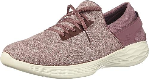 Skechers Women's You Ambiance Sneaker