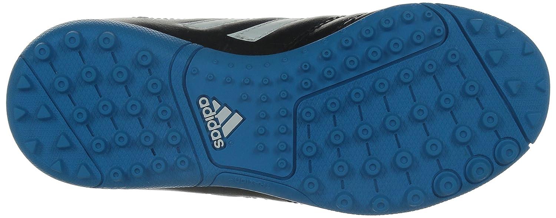 adidas Goletto V TF Botas de f/útbol Unisex para Ni/ños