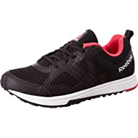 Reebok Women's Multisport Training Shoes