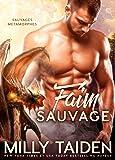 Faim Sauvage: Romance Paranormale (Sauvages Metamorphes t. 3)