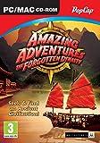 Amazing Adventures: The Forgotten Dynasty (PC DVD)