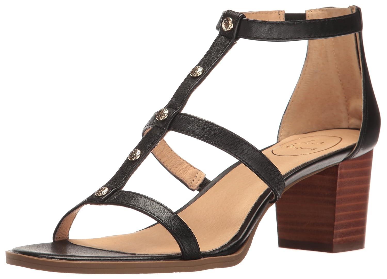 402871ae161 Jack Rogers Women s Julia Dress Sandal