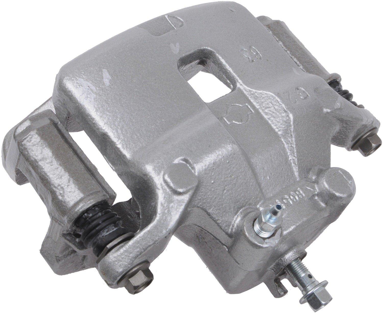 A1 Cardone 19-P2618 Remanufactured Ultra Caliper,1 Pack