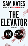 The Elevator: Book One