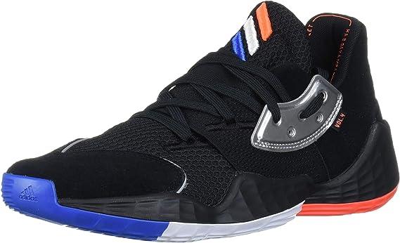 adidas Men's Harden Vol. 4 Basketball Shoes
