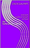 De heftruckchauffeur: een kort homo-erotisch verhaal