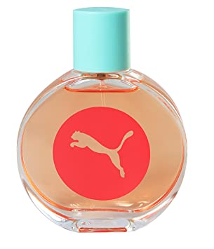 puma parfum femme