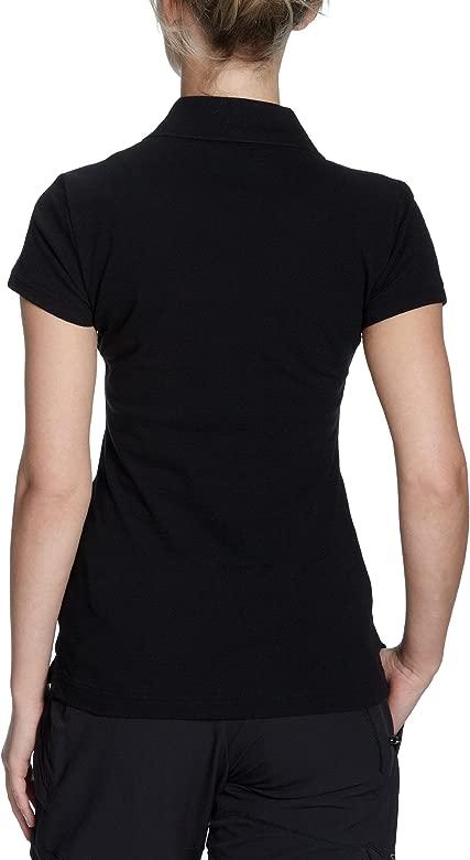 adidas - Camiseta de pádel para Mujer, tamaño 40, Color ...