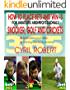 HOW TO PLACE BETS AND WIN IN SNOOKER, GOLF AND CRICKETS For Amateurs and Professionals Punters  : HOW TO PLACE BETS AND WIN IN SNOOKER, GOLF AND CRICKETS For Amateurs and Professionals Punters