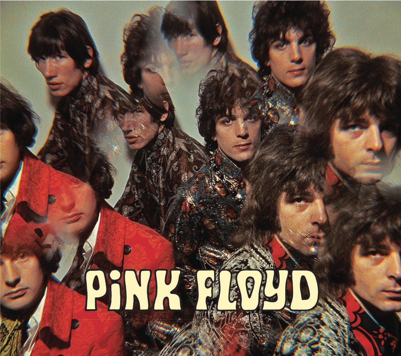 Piper at the Gates of Dawn: Pink Floyd: Amazon.es: Música