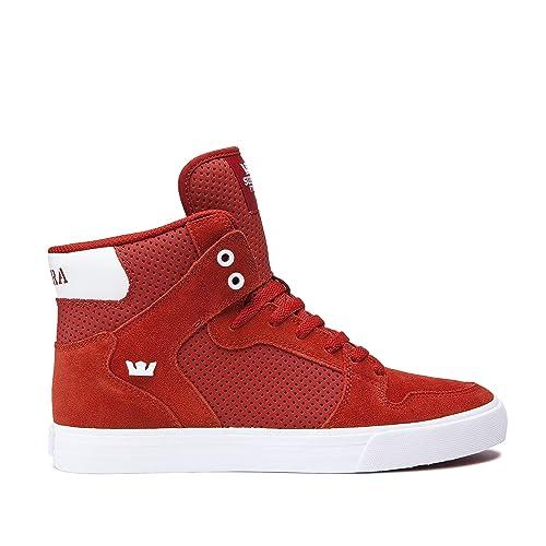 4656ffdc3c Supra Vaider LC Sneaker: Supra: Amazon.ca: Shoes & Handbags