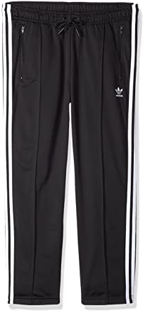 80ab9137722 adidas Originals Women's Cigarette Pant at Amazon Women's Clothing store:
