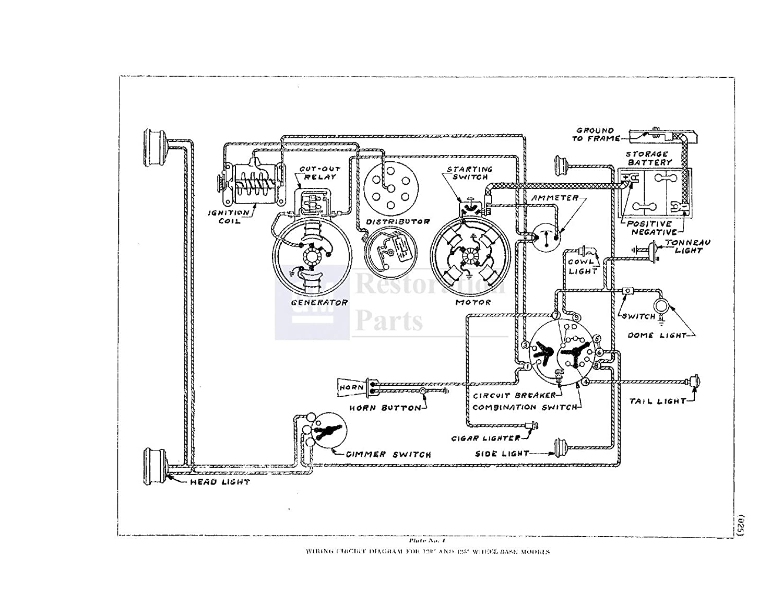 Amazon.com: bishko automotive literature 1927 1928 Buick Standard Six Shop  Service Repair Manual Book Engine Electrical: Automotive