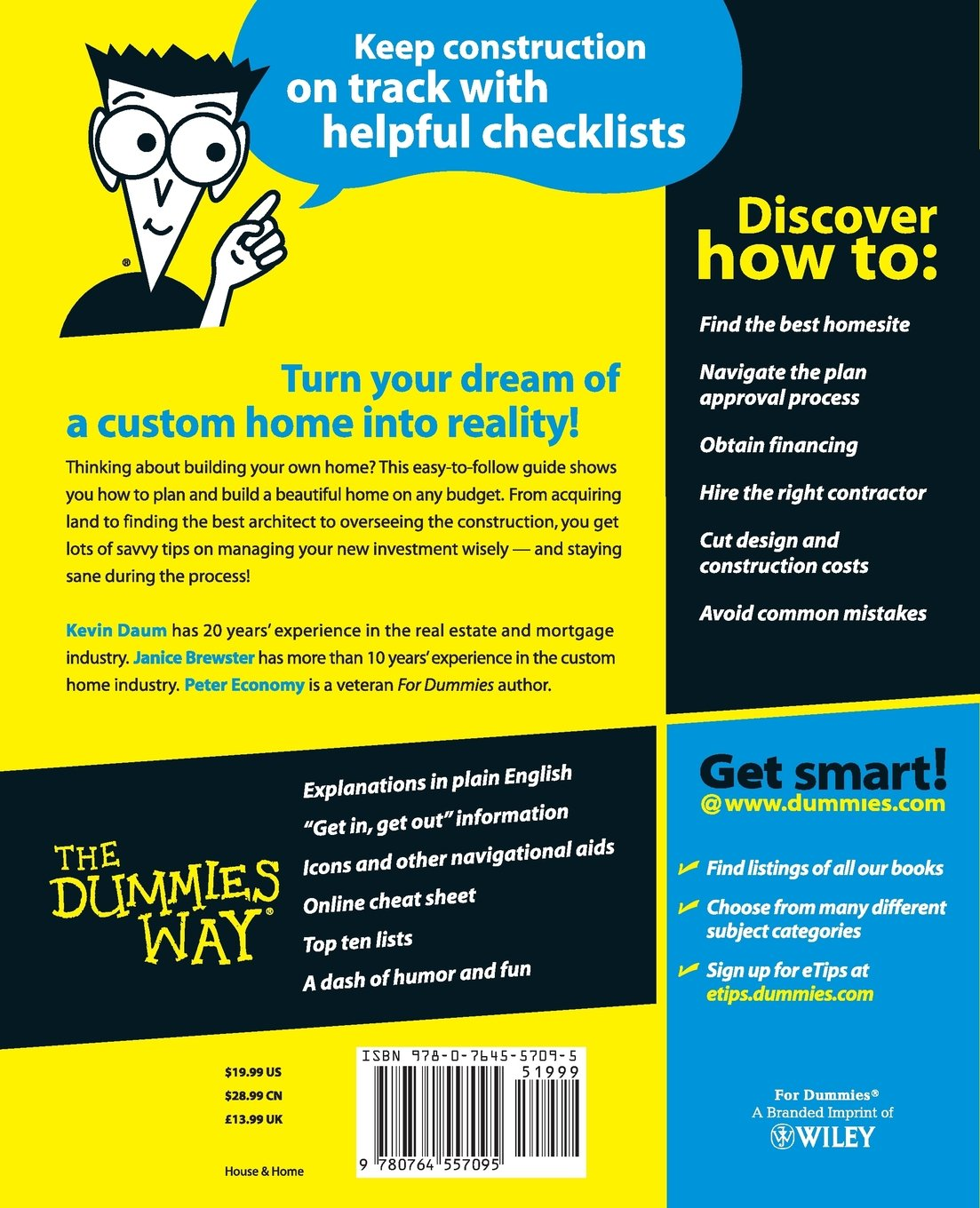 ... Home And Design Show Dulles Expo 100 Home Design And Remodeling Show  100 Miami Home Design ...