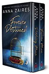 Forever Destined Kindle Edition