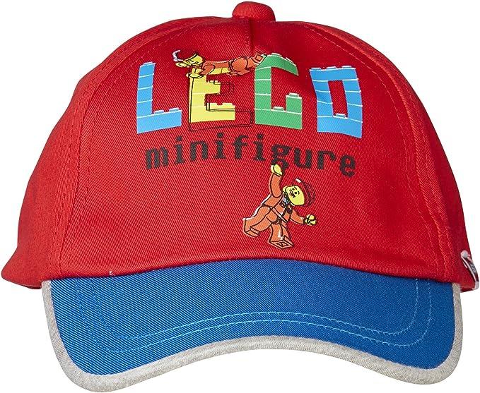 LEGO Gorra para Ni/ños