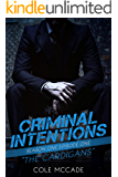 CRIMINAL INTENTIONS: The Cardigans: Season One, Episode One