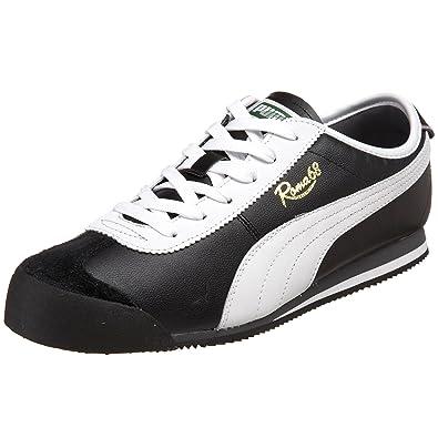 sneaker puma roma 68 vintage