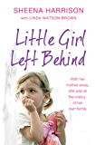 Little Girl Left Behind