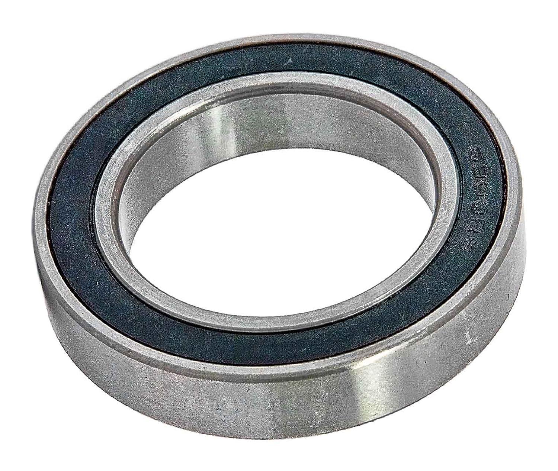 6908rs bearing 40x62x12 sealed ball bearings general general for 6908 bearing