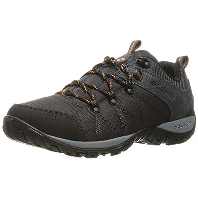 Columbia Men's Peakfreak Venture LT Hiking Boot   Hiking Boots