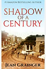 Shadow of a Century: An Irish Love Story Kindle Edition
